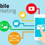 Mobile marketing - 5 ferramentas para engajamento segundo a IBM